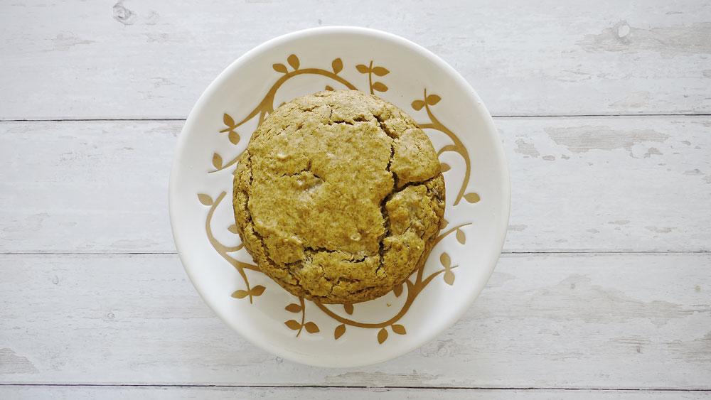 vegan_banana_cake_3