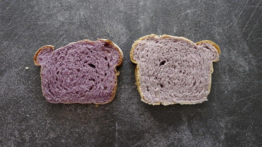 potato_bread_1