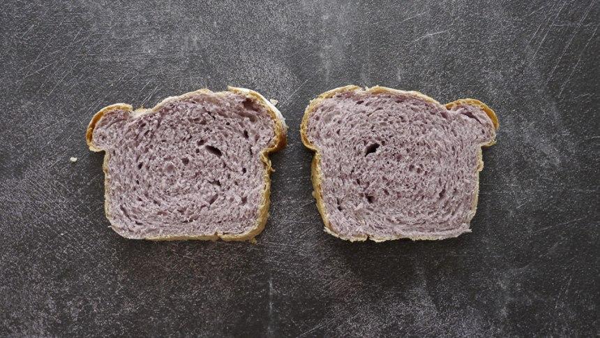 potato_bread_2