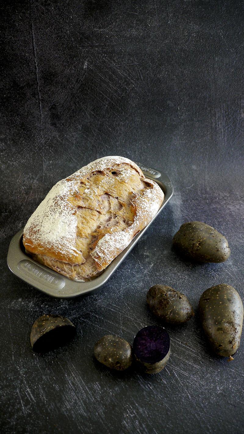 potato_bread_5
