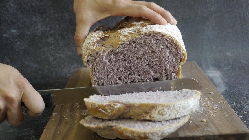 potato_bread_6
