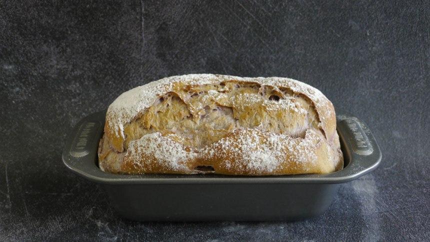 potato_bread_7
